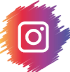 Buy Instagram Views From adsmember