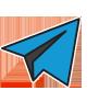 Buy Telegram Views adsmember