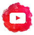 Buy Youtube subscribers from adsmember