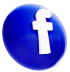 Buy Facebook Likes From adsmember