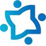 adsmember logo