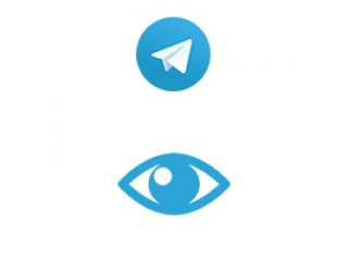 telegram post view free