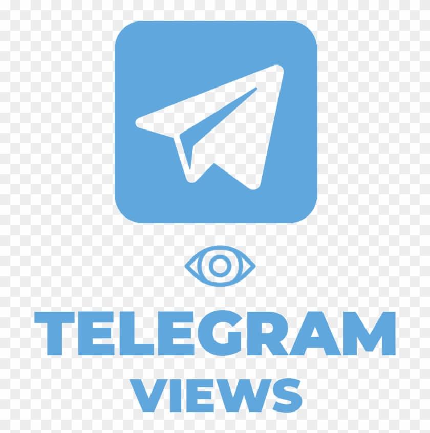buy telegram post view