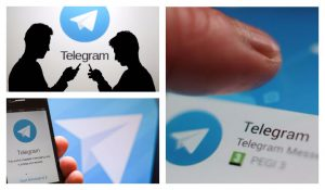 How to promote telegram channel in the easiest way