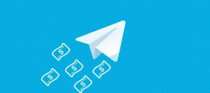 How to promote telegram channel in3 steps