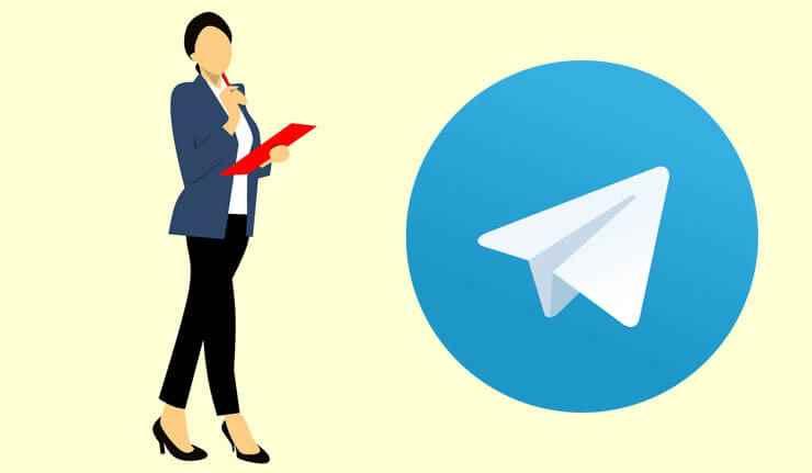 buy targeted members for Telegram group easily