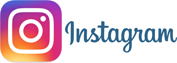 Instagram marketing packages cheap