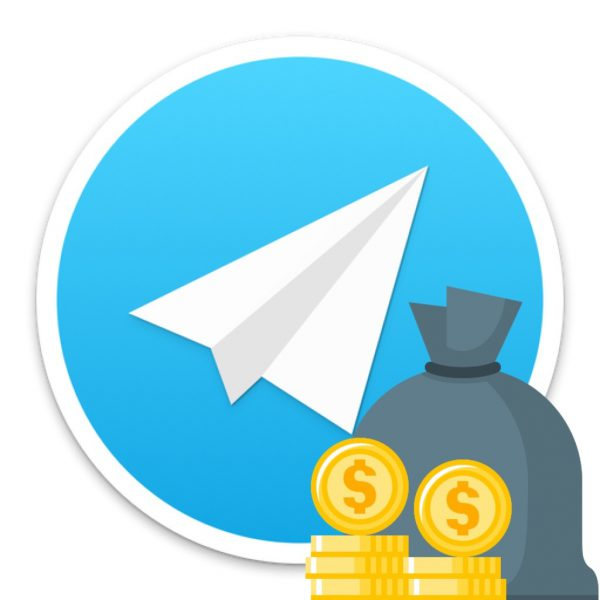 Buy telegram accounts free