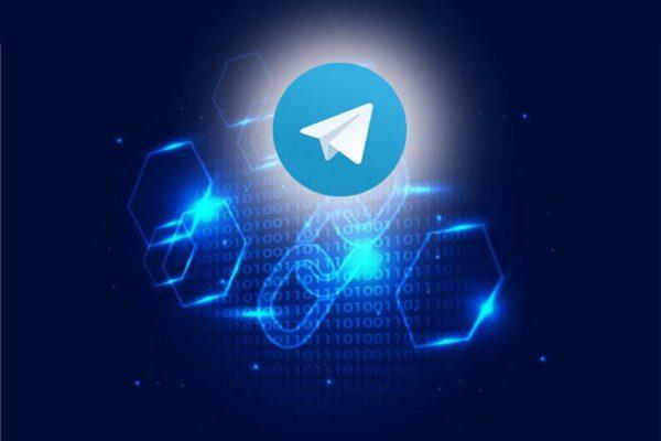 Order members for telegram cheap