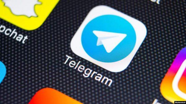 the best website to Buy telegram members India