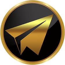 Buy verified telegram accounts2021
