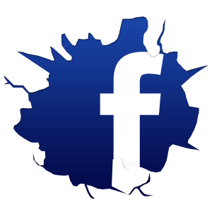 buy Facebook likes face book followers uk