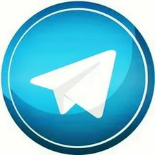 buy telegram channel subscribers so cheap