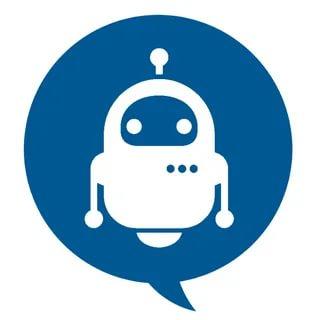 the best way to buy telegram bot to add members