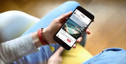 buy Instagram monthly packages for free