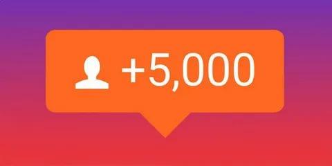 buy Instagram followers cheap easy