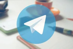 how to Buy and sell telegram channel in 20 minutes