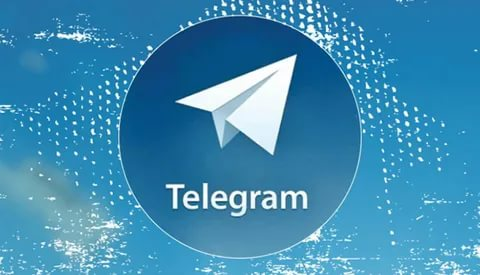 how to Buy verified telegram accounts