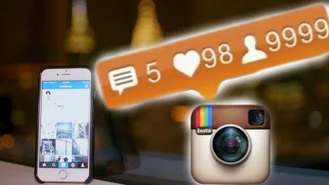 Buy active Instagram followerscheap