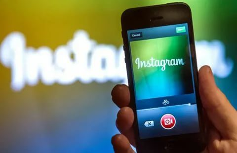 buy Instagram monthly packages free