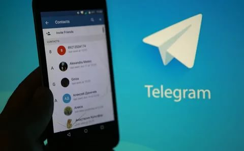 know Telegram selling group better