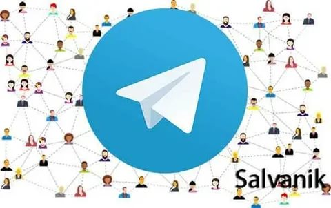 add fake member to telegram channel online free cheap