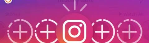 how to Buy active Instagram followers