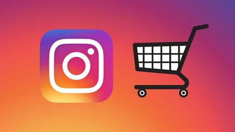 know buy Instagram monthly packages better