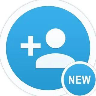 free telegram member adder free