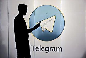 free Telegram views cheap