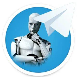 how to get free Telegram views