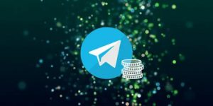 ho to get Telegram channel member limit