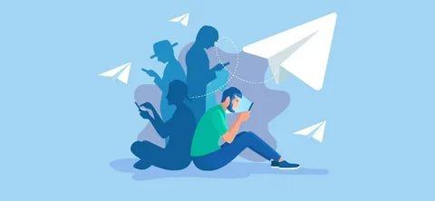 buy real telegram members on mobile cheap