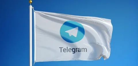 how to get add fake members to telegram package?