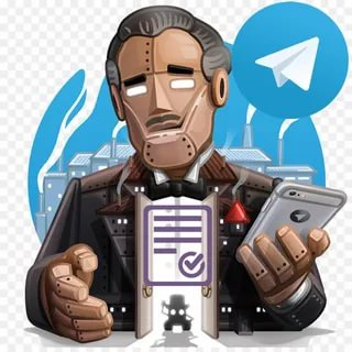 Telegram advertising group and the advantages of it