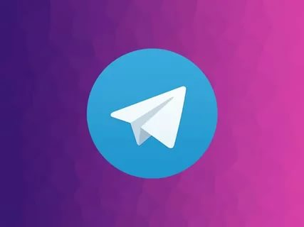 how to buy telegram channel subscribers India 2021?!