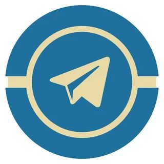 buy telegram channel subscribers easy