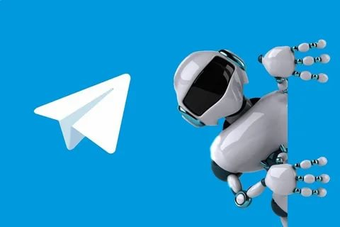 how to buy telegram bot to add members