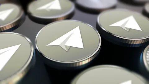 Fake telegram member generator easy to get