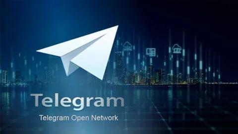 fake Telegram member generator cheap