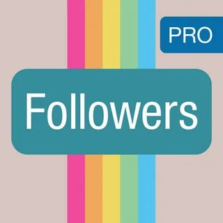 how to buy Instagram followers cheap