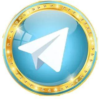 how to buy fake Telegram member generator