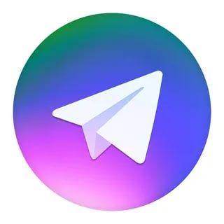 telegram subscribers panel 2021