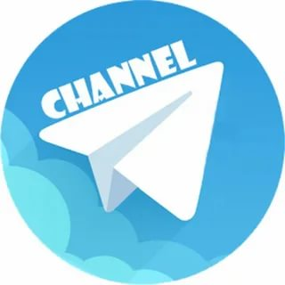 Buy and sell telegram channel free
