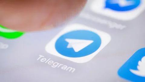 how to get telegram subscribers panel