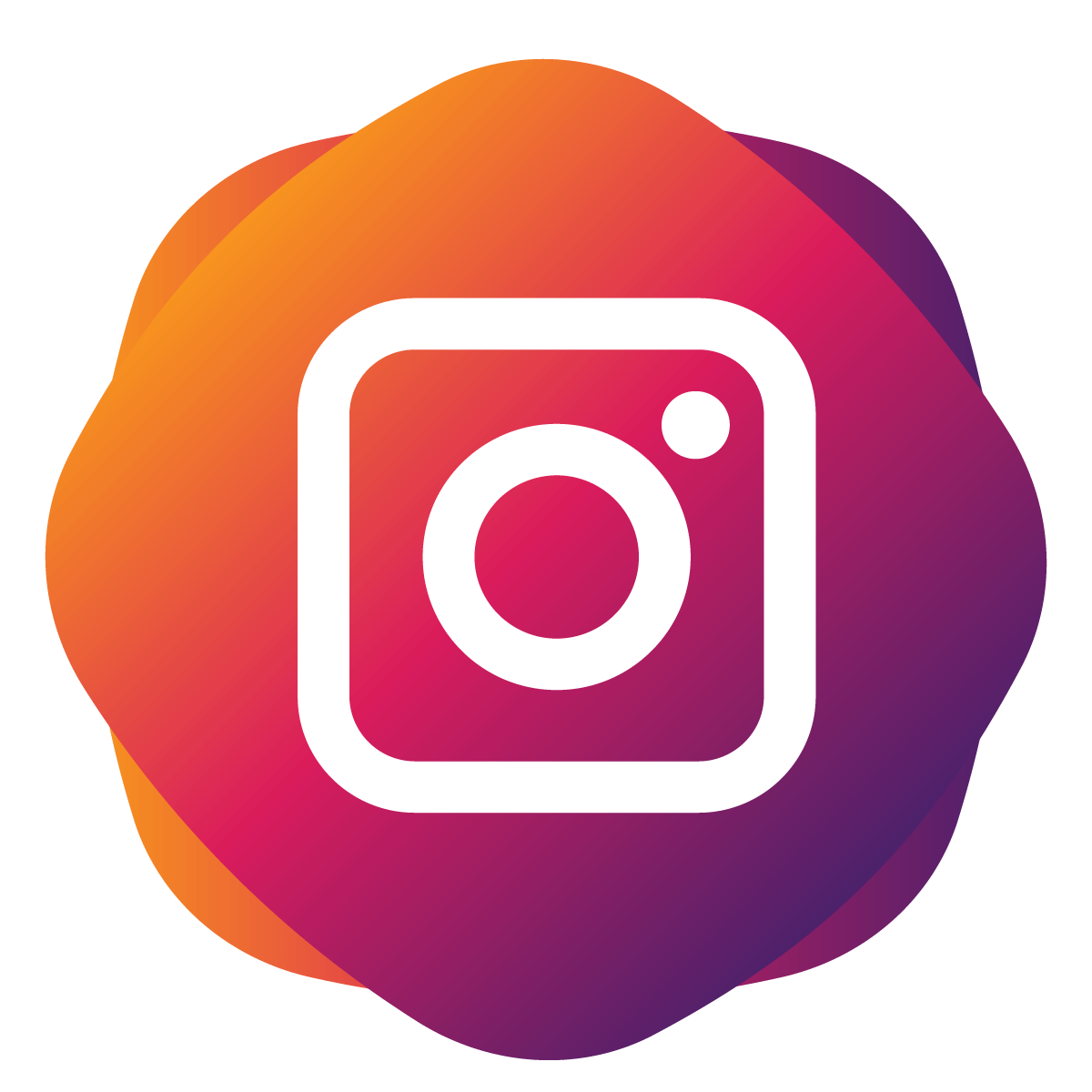 buy Instagram followers PayPal free
