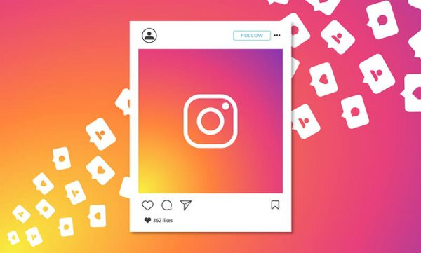 how to buy Instagram followers PayPal