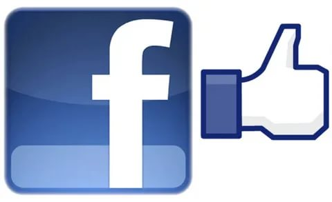 buy Facebook photo likes free