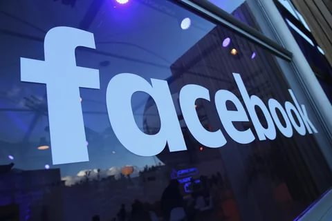 how to buy Facebook likes $1 easy?