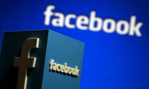 buy Facebook followers India 2021